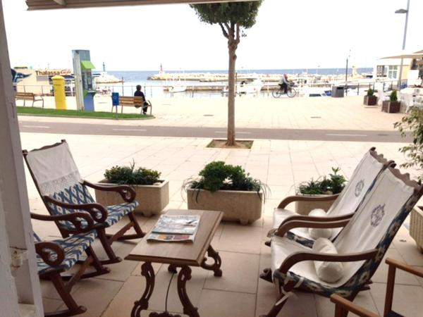 Hotel Pictures: Villa Carmina, Cala Bona