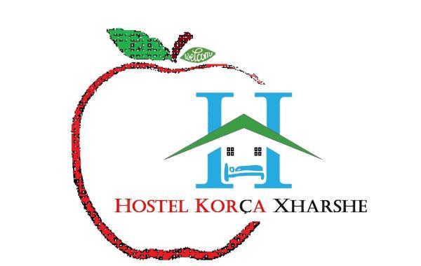 Фотографии отеля: Hostel Korça Xharshe, Korçë