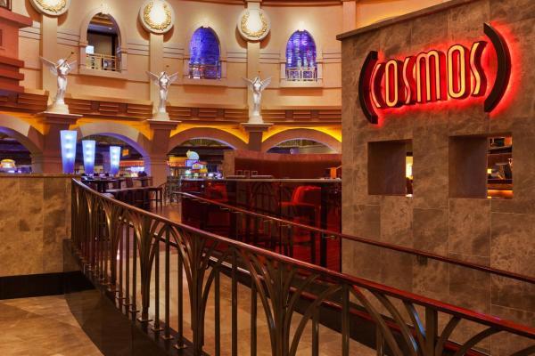 Book casino guest windsor online casino no wagering