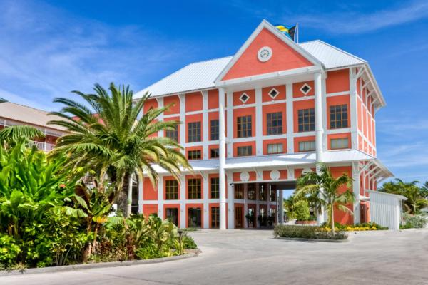 Hotel Pictures: Pelican Bay Hotel, Freeport