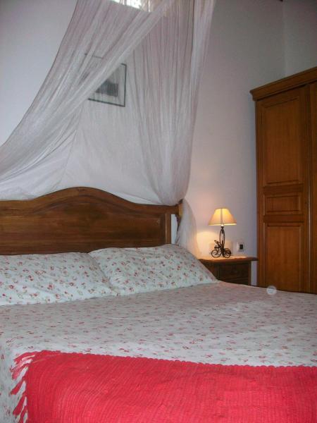 Hotel Pictures: Finca Santa Catalina, Hermigua