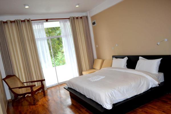 Photos de l'hôtel: Panorama Green View Hotel Nuwara Eliya, Nuwara Eliya