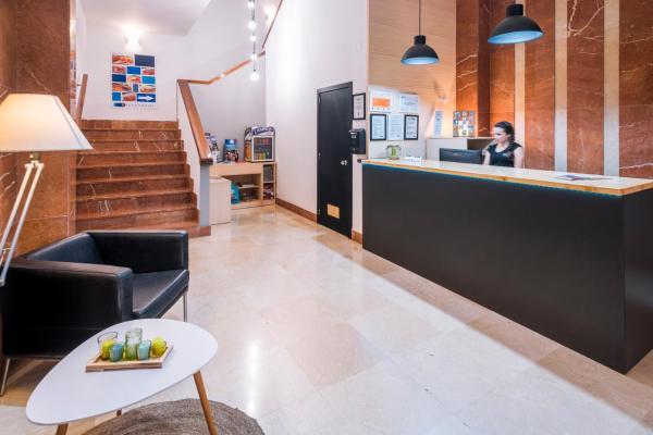 Fotos de l'hotel: Catalunya Express, Tarragona