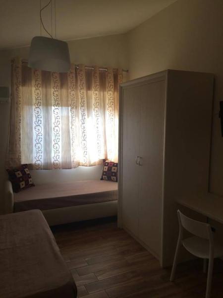 Hotellbilder: Villa Amico B&B, Agrigento