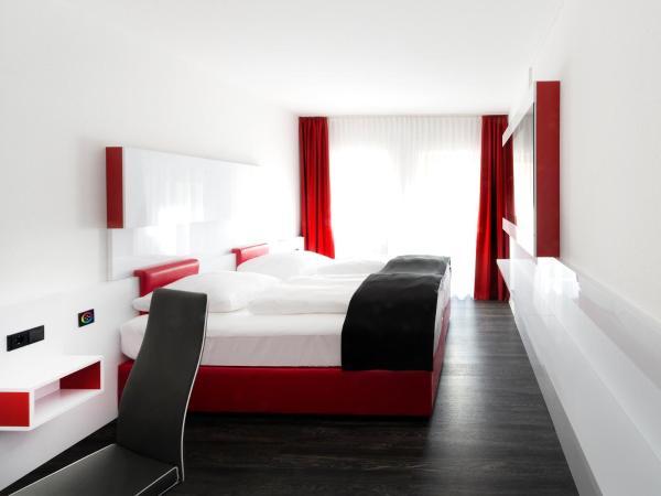 Hotel Pictures: DORMERO Hotel Passau, Passau