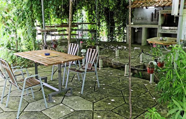 Hotellbilder: Apartments and Rooms Minex, Trebinje