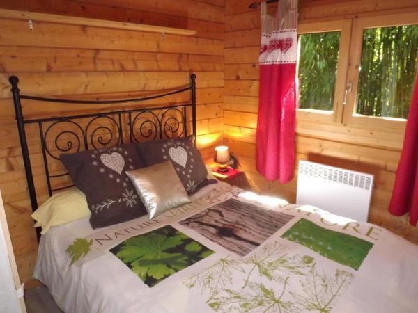 Hotel Pictures: , Névy-lès-Dole