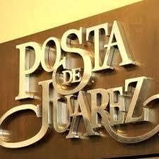 ホテル写真: Hotel Resort Posta De Juarez, Firmat