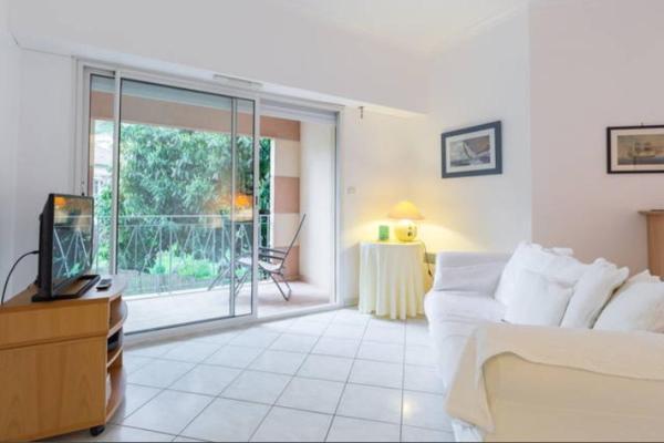 Hotel Pictures: Suite Apartment St. Jean Cap Ferrat, Saint-Jean-Cap-Ferrat