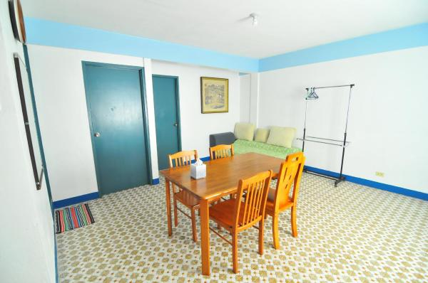 Hotel Pictures: Guest House Nana, Saipan