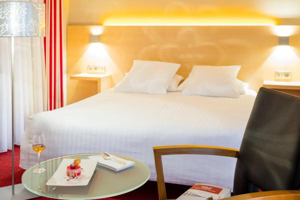 Hotel Pictures: , Carspach