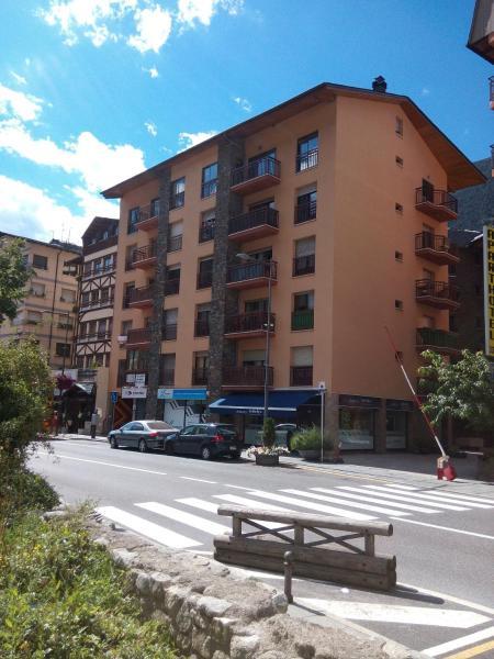 Фотографии отеля: Apartaments Padern, Vila