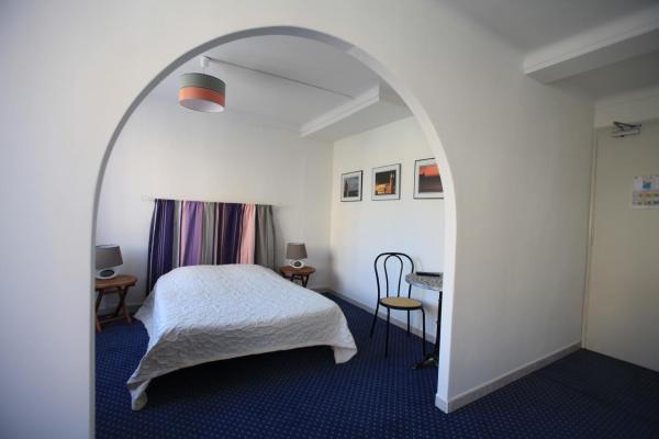 Hotel Pictures: Hôtel Le Saint Pierre - Collioure, Collioure