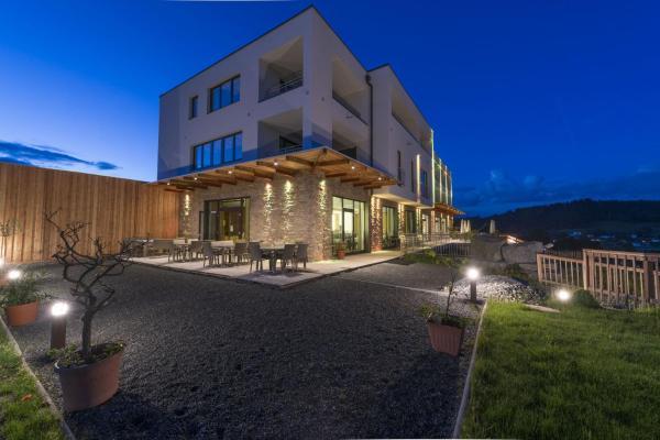 Hotellbilder: Trippelgut, Feldkirchen in Kärnten