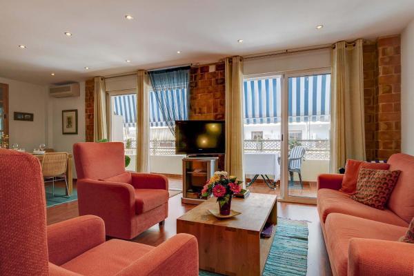 Hotel Pictures: Apartamento Rey Jaime I, Jávea