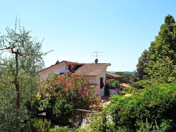 Hotel Pictures: , Castelnuovo Delsa
