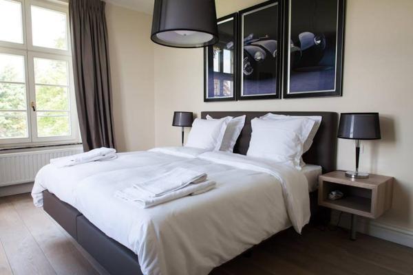 Hotelbilder: , Pepinster