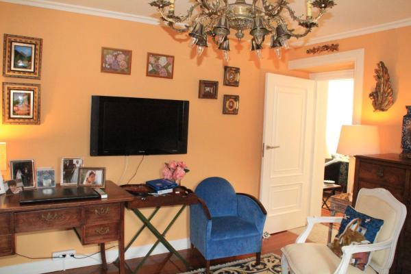 Hotel Pictures: Luxbon Galiza Charm House, Fornelos de Montes