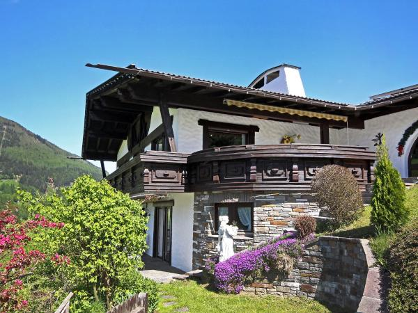 Foto Hotel: Farm Stay Lener.1, Matrei am Brenner