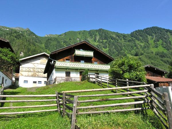 Hotelfoto's: Farm Stay Rosskopf, Rauris