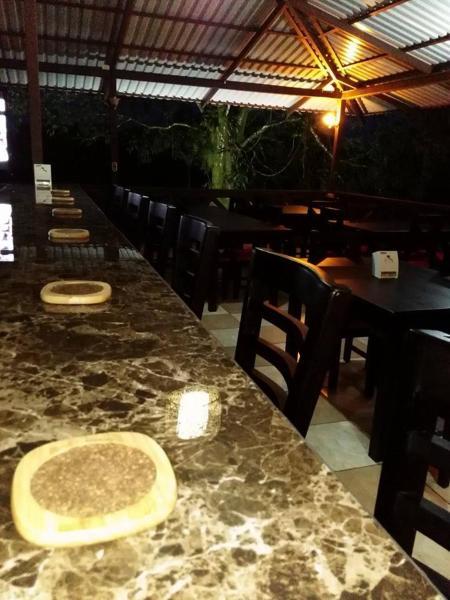 Hotel Pictures: , Tigra