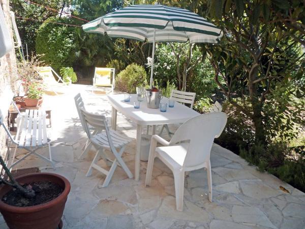 Hotel Pictures: Vire-Vent, Port Santa-Lucia