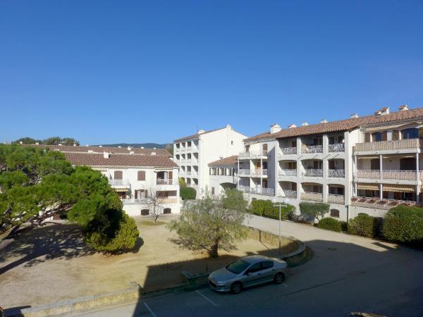 Hotel Pictures: Apartment Provence Parc, Les Lecques