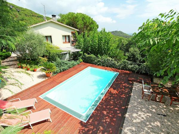 Hotel Pictures: Villa Can Cole, Arenys de Munt