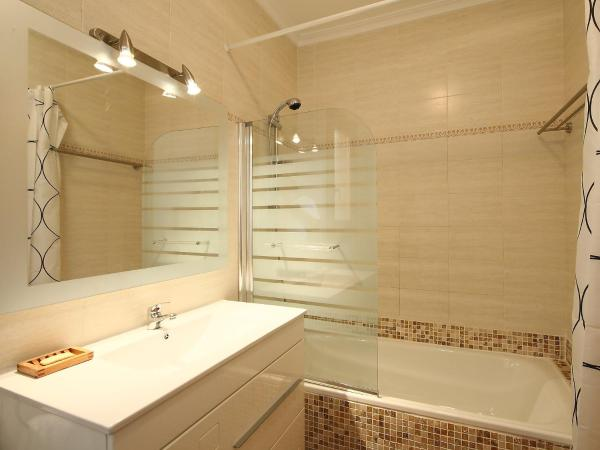 Hotel Pictures: Holiday Home Taty, Era de Soler