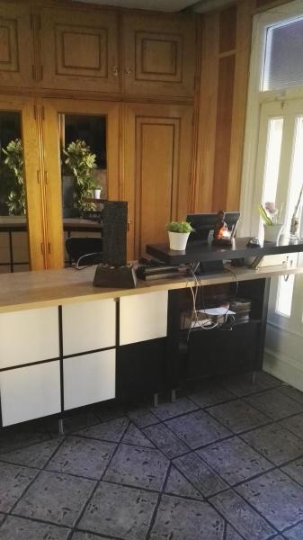 Hotel Pictures: Hotel La Mina, Puertollano