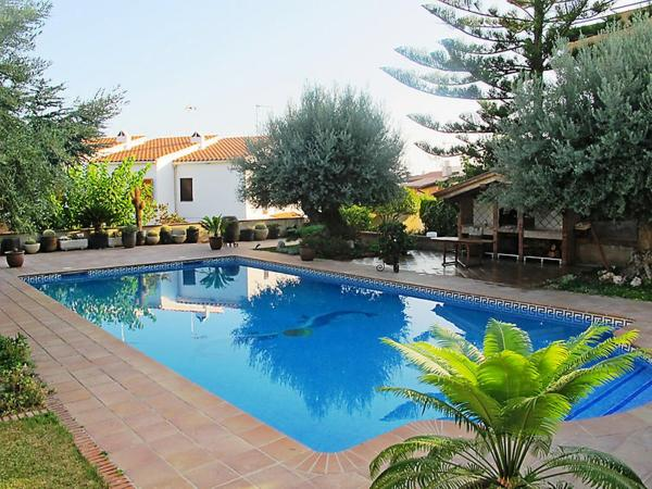 Hotel Pictures: Apartment Las Moriscas, Creixell