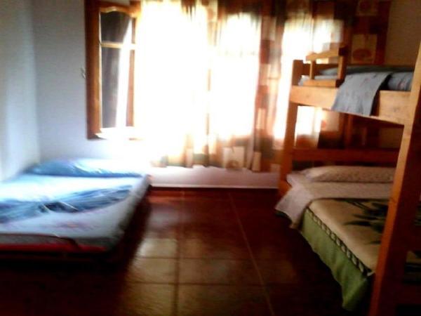 Foto Hotel: , Vlorë