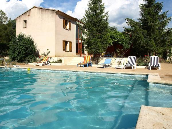 Hotel Pictures: Villa La Bartavelle, Apt