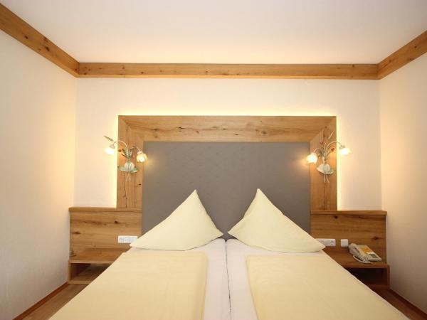 Photos de l'hôtel: Apartment Rofan.3, Maurach