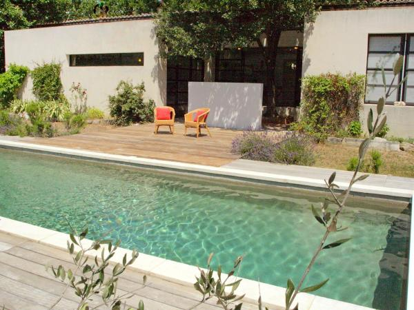 Hotel Pictures: Holiday Home Villa Isabelle, Saignon