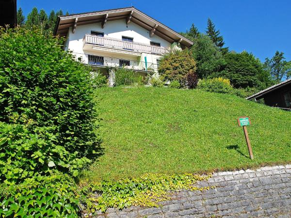Hotel Pictures: Apartment Haus Hofer, Zell am See