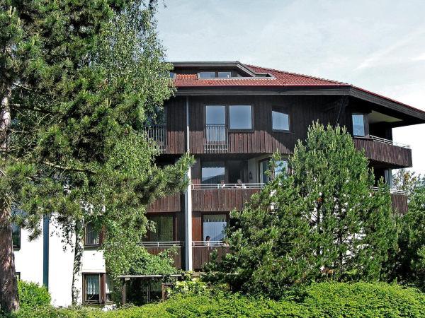 Hotel Pictures: Resort Ferienwohnpark Immenstaad.4, Immenstaad am Bodensee