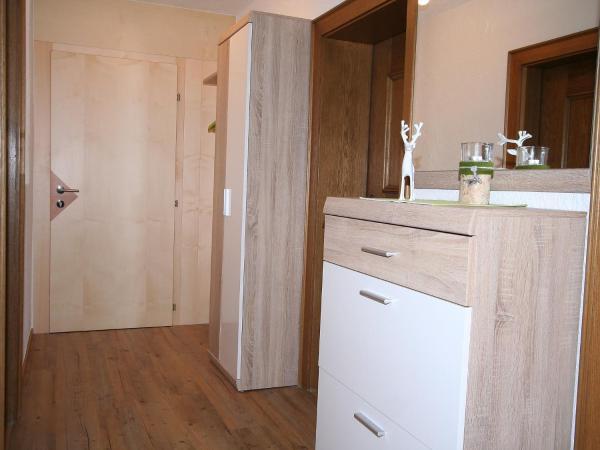 Hotelbilder: Apartment Tschiderer.2, See