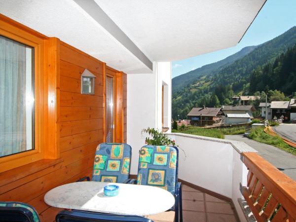 Hotelbilder: Apartment Tschiderer.1, See