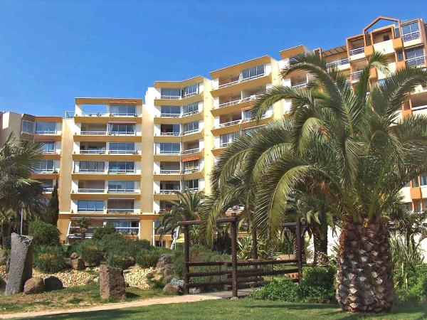 Hotel Pictures: Apartment Port Carnon, Carnon-Plage