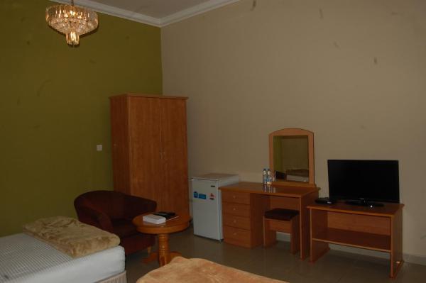 Hotellbilder: Al Amwaj Hotel, Sharjah