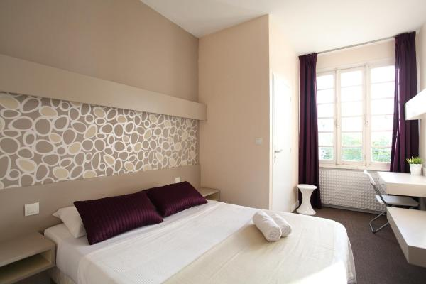 Hotel Pictures: Little Lodge Hotel, Brest