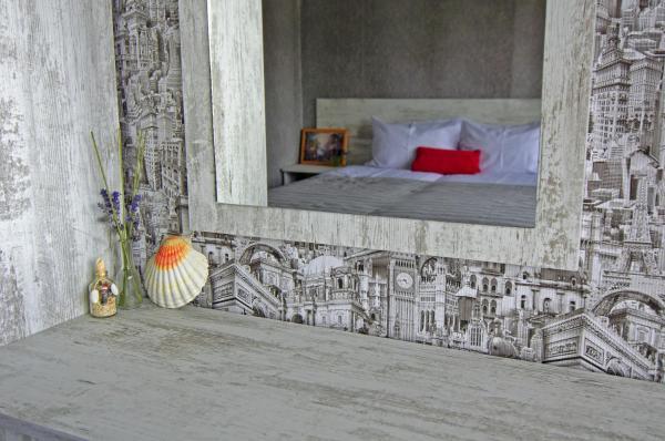 Hotelbilder: Bistra Guest Rooms, Kranevo