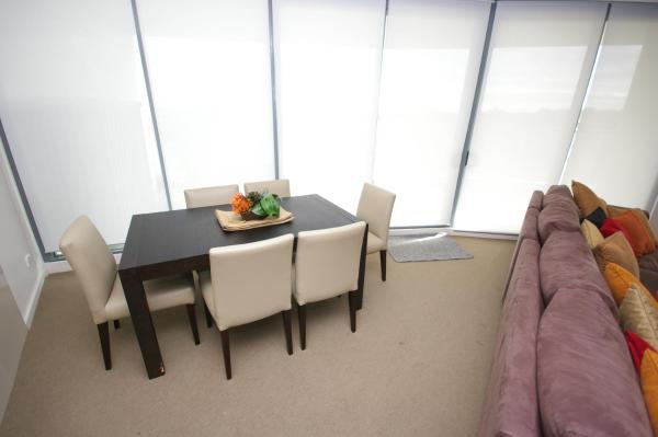 Hotelbilleder: Castle Hill Self-Contained Modern Three-Bedroom Apartment (503 PEN), Castle Hill