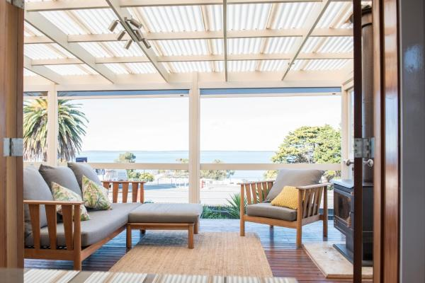 Hotellbilder: Port Lincoln Seaside Home, Port Lincoln
