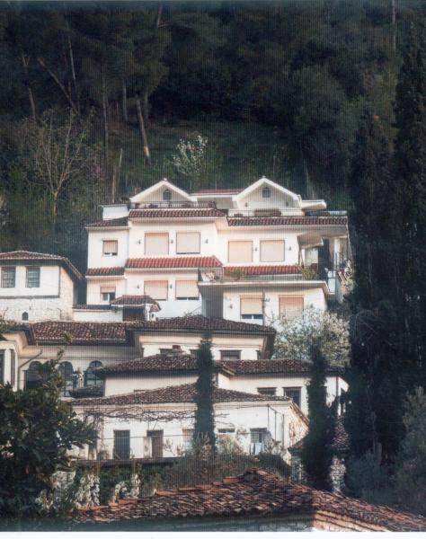 Hotellbilder: Guest House Elena, Berat