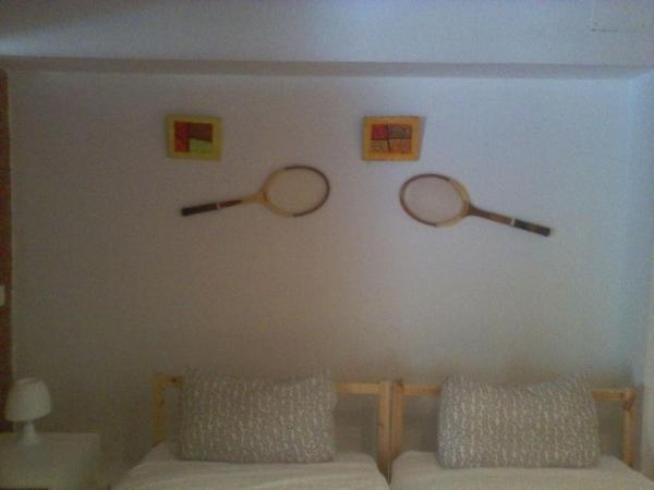 Hotel Pictures: El Rincon De Zaldierna, Zaldierna
