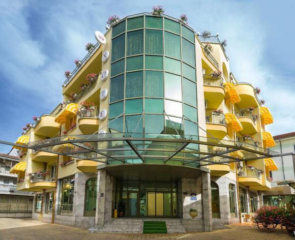 Photos de l'hôtel: Bistra & Galina Hotel, Ruse