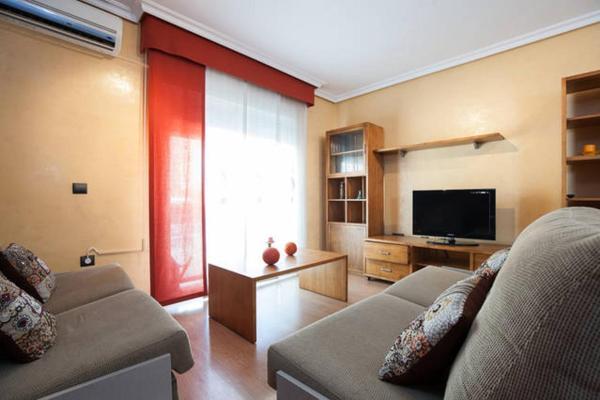 Hotel Pictures: Apartamento Roquetas Center, Roquetas de Mar