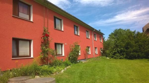 Hotelbilleder: Pension in Dierhagen Dorf, Dierhagen